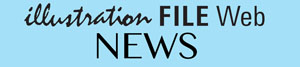NEWS_logo_01_edited-1