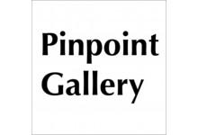 pinpoint_logo5_2