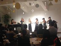concert[1]