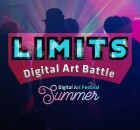 LIMITS_Summer_image