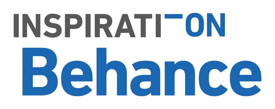 inspiration_behance_logo