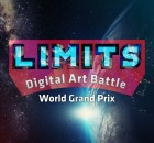 LIMITS World Gran Prix