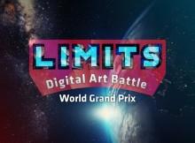 LIMITS World Gran Prix