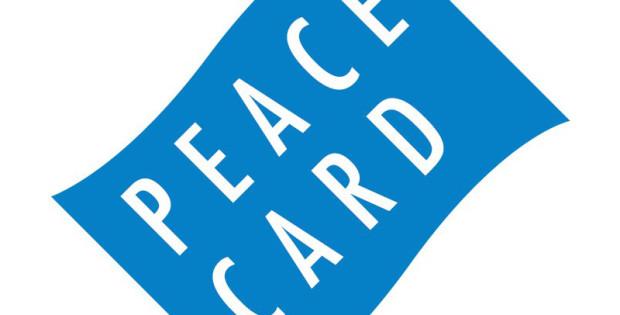 peace_card_R