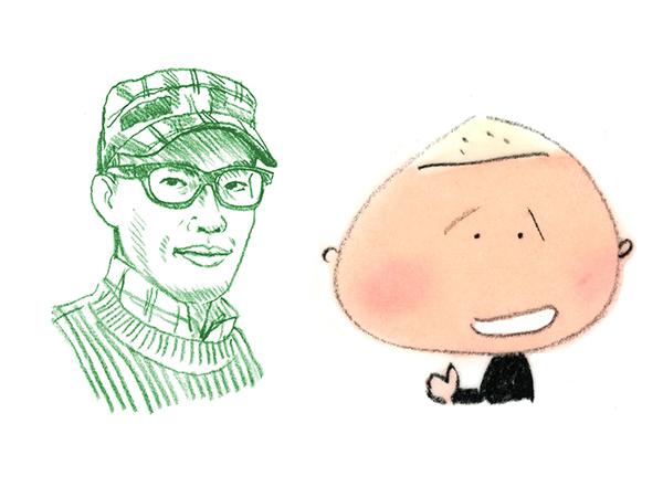 04-ino-minami-icon
