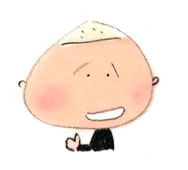 04-minami-icon