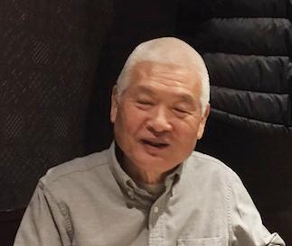 minami-shinbou