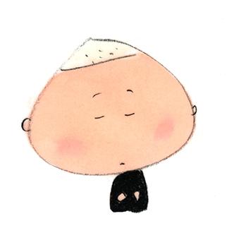 minami_icon3