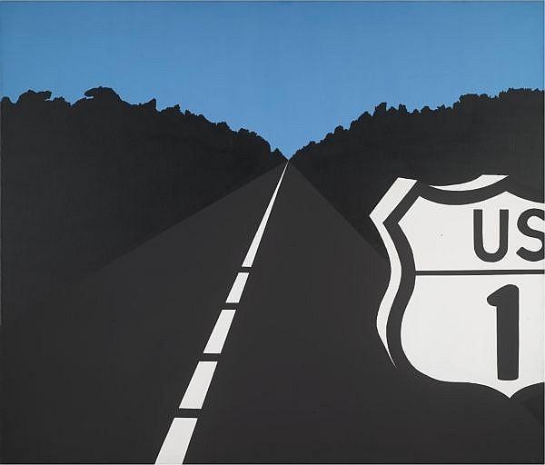 5-3-2D'ArcangeloUS Highway1_4