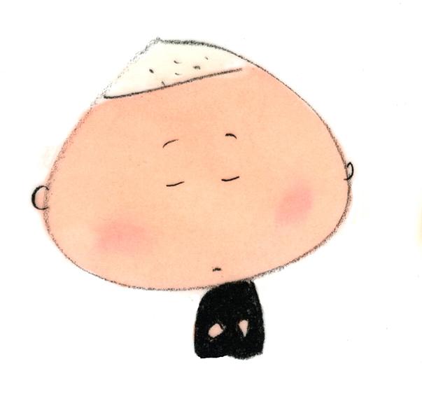 第12回アイコン_伸坊
