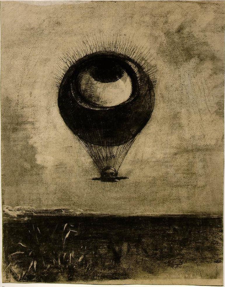 13-7_Redon.eye-balloon