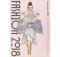 ファッションイラストレーション・ファイル2018-表紙-02