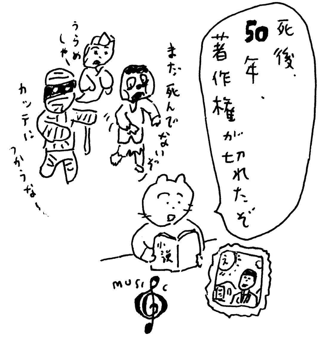 イラストレーターと著作権-02-01