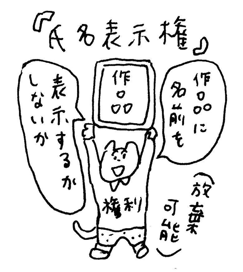 イラストレーターと著作権-03-04