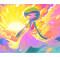 pokemon-eyecatch