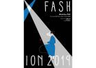 ファッションイラストレーション・ファイル2020