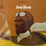 図F『Solo Monk』