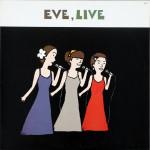 図Y『EVE,LIVE』