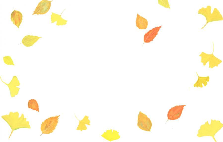 目次背景イラスト 連載 10月号 Information 押金美和 イラストレーションファイルweb Illustration File Web